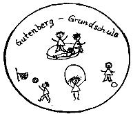 Gutenberg Grundschule